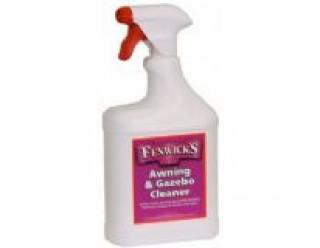 Fenwicks Awning & Gazebo Cleaner